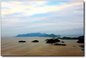 宁德西洋岛_霞浦西洋岛(福建宁德)_西洋岛