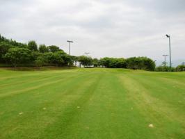 东方高尔夫乡村俱乐部 (3)_东方高尔夫乡村俱乐部