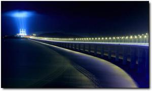 厦漳大桥 (2)_厦漳大桥好玩吗_厦漳大桥怎么去(在哪里)_厦漳大桥门票多少钱?_厦漳大桥