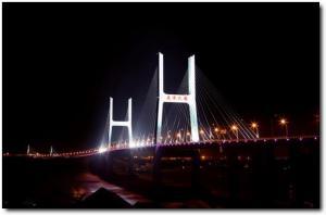 厦漳大桥 (4)_厦漳大桥好玩吗_厦漳大桥怎么去(在哪里)_厦漳大桥门票多少钱?_厦漳大桥
