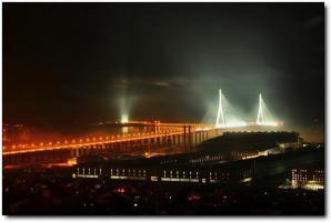 厦漳大桥 (3)_厦漳大桥好玩吗_厦漳大桥怎么去(在哪里)_厦漳大桥门票多少钱?_厦漳大桥