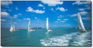 加海游艇 (1)_加海游艇好玩吗_加海游艇怎么去(在哪里)_加海游艇门票多少钱?_加海游艇