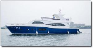 加海游艇 (5)_加海游艇好玩吗_加海游艇怎么去(在哪里)_加海游艇门票多少钱?_加海游艇