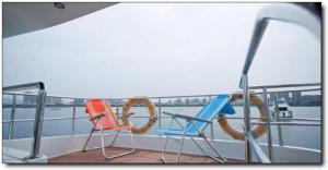 加海游艇 (2)_加海游艇好玩吗_加海游艇怎么去(在哪里)_加海游艇门票多少钱?_加海游艇