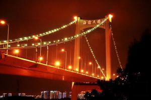 海沧大桥 (2)_海沧大桥
