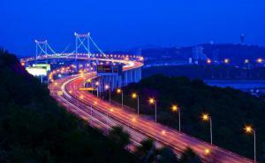海沧大桥 (3)_海沧大桥