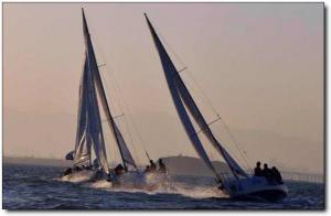 红枪帆船俱乐部 (1)_红枪帆船俱乐部好玩吗_红枪帆船俱乐部怎么去(在哪里)_红枪帆船俱乐部门票多少钱?_红枪帆船俱乐部