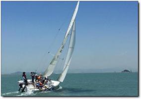 红枪帆船俱乐部 (2)_红枪帆船俱乐部好玩吗_红枪帆船俱乐部怎么去(在哪里)_红枪帆船俱乐部门票多少钱?_红枪帆船俱乐部