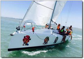红枪帆船俱乐部 (5)_红枪帆船俱乐部好玩吗_红枪帆船俱乐部怎么去(在哪里)_红枪帆船俱乐部门票多少钱?_红枪帆船俱乐部
