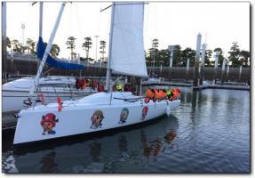 红枪帆船俱乐部 (4)_红枪帆船俱乐部好玩吗_红枪帆船俱乐部怎么去(在哪里)_红枪帆船俱乐部门票多少钱?_红枪帆船俱乐部