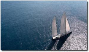 风和水航海 (3)_风和水航海会好玩吗_风和水航海会怎么去(在哪里)_风和水航海会门票多少钱?_风和水航海会
