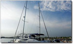 风和水航海 (6)_风和水航海会好玩吗_风和水航海会怎么去(在哪里)_风和水航海会门票多少钱?_风和水航海会