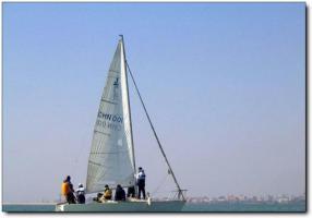 风和水航海 (4)_风和水航海会好玩吗_风和水航海会怎么去(在哪里)_风和水航海会门票多少钱?_风和水航海会