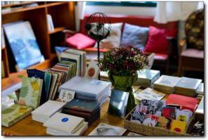 不在书店 (1)_不在书店怎么去(在哪里)_不在书店多少钱?_不在书店好玩吗_不在书店