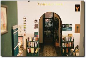 不在书店 (3)_不在书店怎么去(在哪里)_不在书店多少钱?_不在书店好玩吗_不在书店