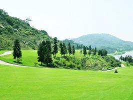 白鹭园高尔夫球会 (1)_白鹭园高尔夫球会_思明白鹭园高尔夫球会_白鹭园高尔夫球会