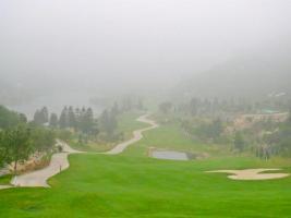 白鹭园高尔夫球会 (6)_白鹭园高尔夫球会_思明白鹭园高尔夫球会_白鹭园高尔夫球会