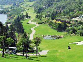 白鹭园高尔夫球会 (2)_白鹭园高尔夫球会_思明白鹭园高尔夫球会_白鹭园高尔夫球会