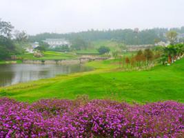 白鹭园高尔夫球会 (3)_白鹭园高尔夫球会_思明白鹭园高尔夫球会_白鹭园高尔夫球会