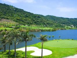 白鹭园高尔夫球会 (4)_白鹭园高尔夫球会_思明白鹭园高尔夫球会_白鹭园高尔夫球会