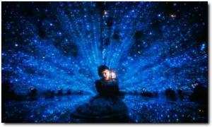 星空错觉艺术馆 (2)_星空错觉艺术馆