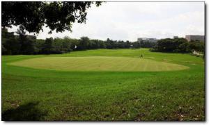 凯歌高尔夫球场 (6)_凯歌高尔夫球场