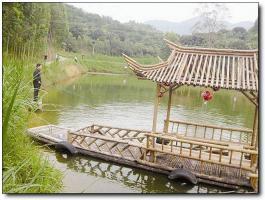 荏畲村 (5)_荏畲村