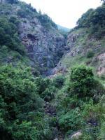 文山 (1)_文山