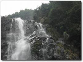 五松瀑布 (1)_五松瀑布