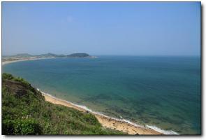 漳浦火山岛 (6)_漳浦火山岛