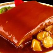 逛鹭岛-名菜同安封肉