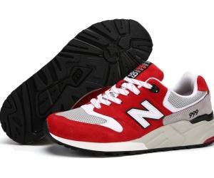 厦门生活-中国NB美国新百伦运动鞋、跑鞋新款上市优惠直销