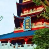 【已过期】厦门东方神画园平日特惠票(周一至周五)