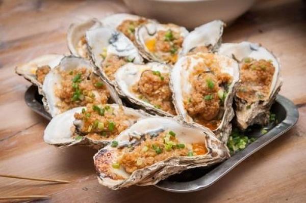 ps.如需晚餐主食,给你推荐营地隔壁的海鲜卤面,之前活动100%好评的一家店。