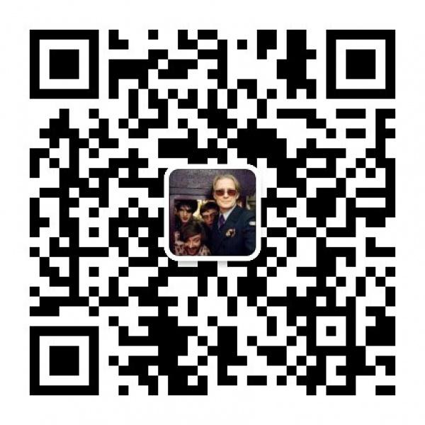 微信号:chuanz369