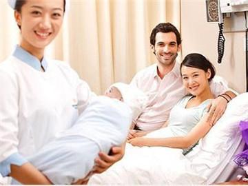 分娩医院的选择 各类型医院的区别2