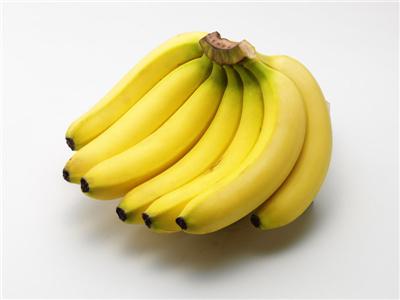 产妇可以吃香蕉