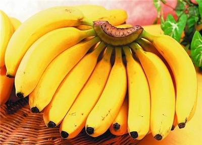 产妇吃香蕉的注意事项