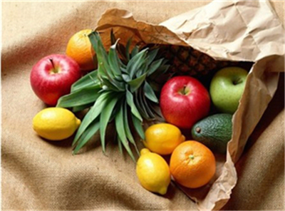 剖腹产坐月子可以吃什么水果