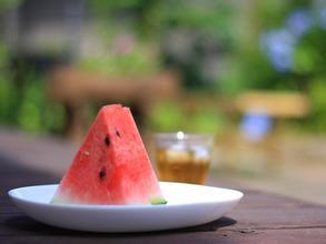 哺乳期能吃西瓜吗