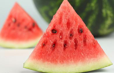哺乳期能吃西瓜吗3