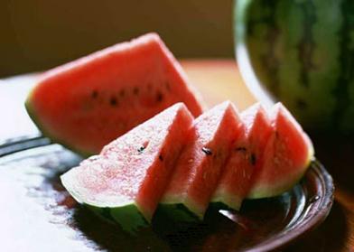 哺乳期能吃西瓜吗5