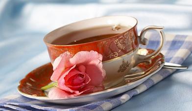 哺乳期能喝茶吗2