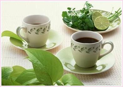哺乳期能喝茶吗3