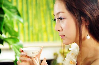 哺乳期能喝茶吗4