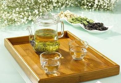 哺乳期能喝茶吗6