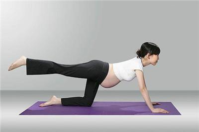 孕妇如何缓解便秘 缓解便秘小窍门