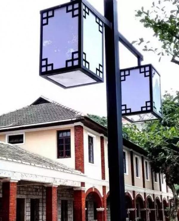 最同安·老建筑——神秘的旧县衙!