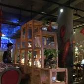 厦门这10家小龙虾店,人气已刷爆盆友圈!这个夏天夜宵,不再是啤酒配炸鸡!