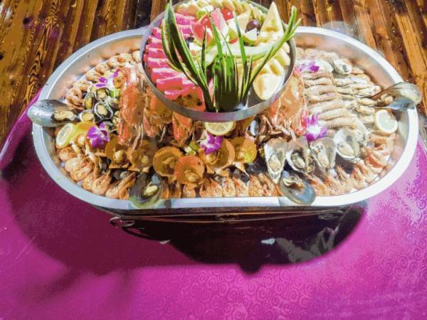 传说中漳州超好吃的11家吃蟹圣地,总有一家秒杀你的舌尖!